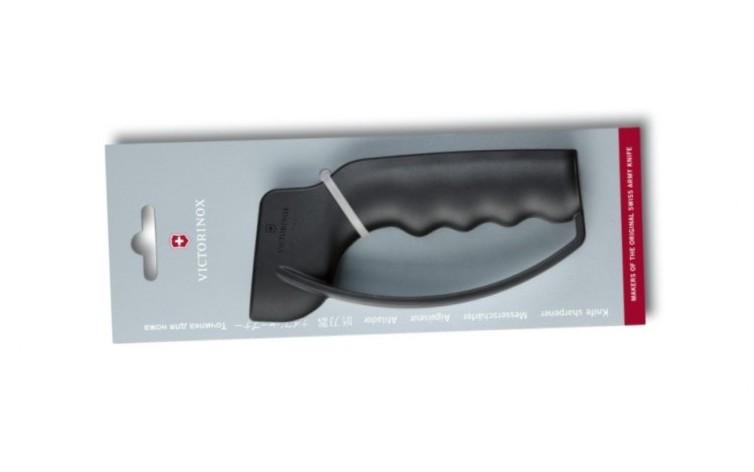 Afilador cuchillos mango cuchiller a sim n selecci n - Cuchillos y menaje ...