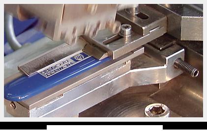 grabado-profesional-grabado2-cuchillera-simn-seleccin--cuchillera-menaje-y-artculos-afeitado