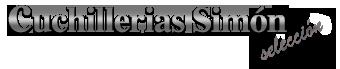 Cuchillería Simón Selección | Cuchillería, menaje y artículos afeitado