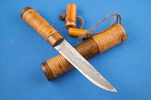 Cuchillos Japoneses Saji