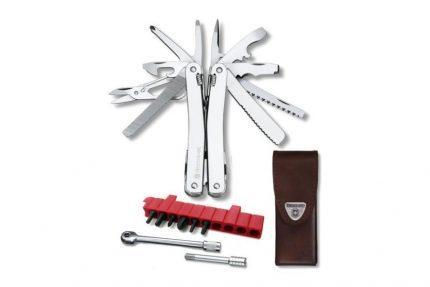 Victorinox Swiss Tool Spirit XC Plus