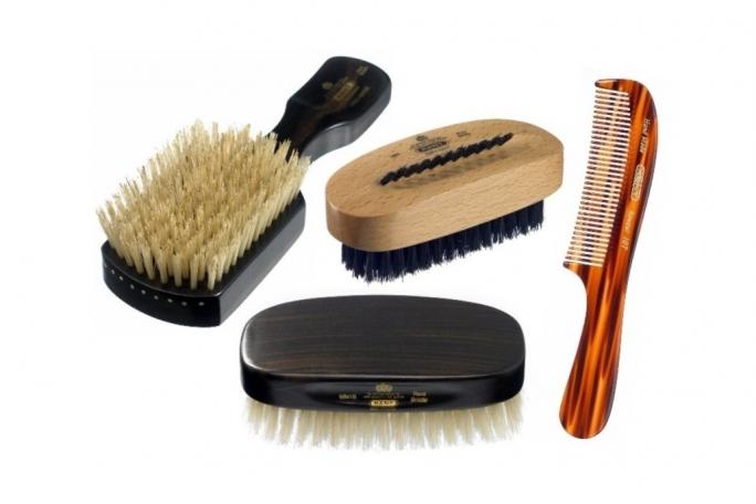 inicio-peines-cepillos-y-esponjas-cuchillera-simn-seleccin--cuchillera-menaje-y-artculos-afeitado