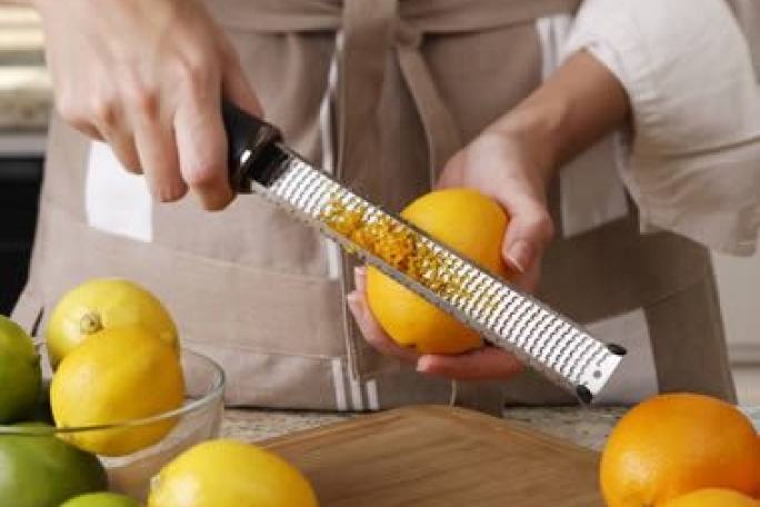 inicio-menaje-de-cocina-cuchillera-simn-seleccin--cuchillera-menaje-y-artculos-afeitado