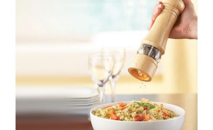 Cuchiller a sim n selecci n cuchiller a menaje y for Menaje cocina japonesa