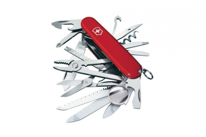 inicio-navajas-suizas-y-viaje-cuchillera-simn-seleccin--cuchillera-menaje-y-artculos-afeitado
