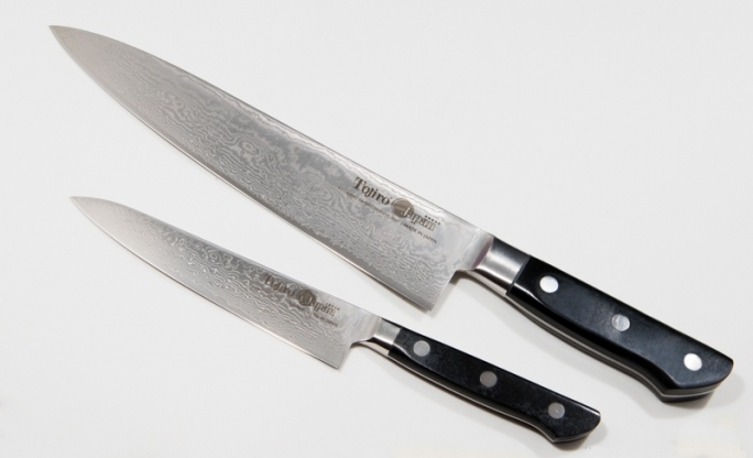 Cuchiller a sim n selecci n cuchiller a menaje y - Cuchillos y menaje ...